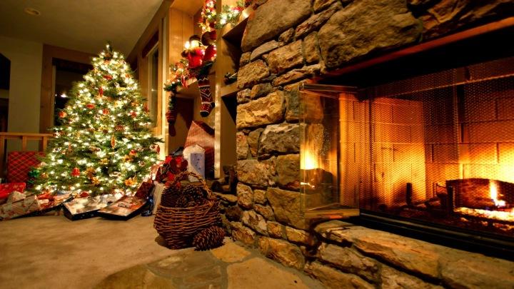 christmas-2014-eve