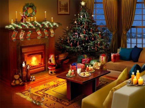 christmas-eve-traditions-5.jpg