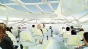 concept-membrane-horizontal-large-gallery-cnn