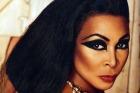 egyptian-fashion-makeup
