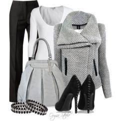 fashionistatrendscom
