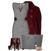 fashionistatrendscombaurdeau