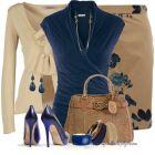 fashionsycom