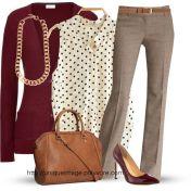 fashiontrendscompua