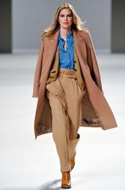 fashiontrendyorg