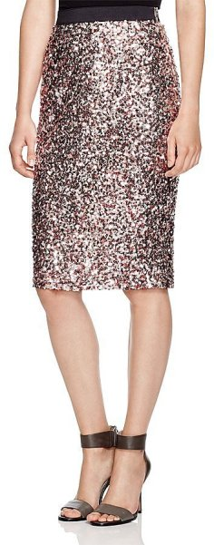 French-Connection-Lunar-Sparkle-Skirt=