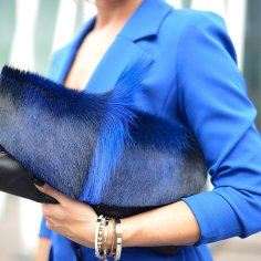 Lust-Worthy-Clutch, Vanni Bassetti