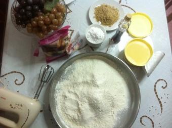 Mixture (2)