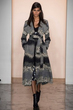 Peter-Som-Fall-Winter-2015-New-Womens-Clothing-Styles