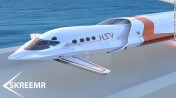skreemr-hypersonic-plane-exlarge-cnn