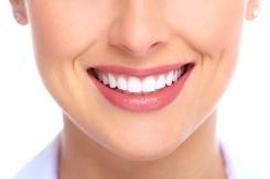 smile-100048144-orig