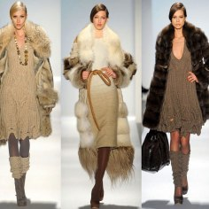 winter-fashion-style sixty
