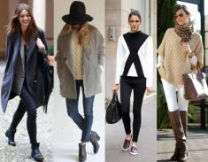 Women-Fashion-for-Fall-and-Winter-cardiganwithlove