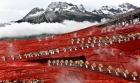 Yunnan China (ph.ytimg)