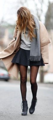 style &cheek