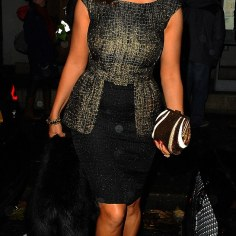 23EBCCFE00000578-2868534-Bronzed_goddess_The_night_before_Kelly_Brook_was_at_her_sartoria-a