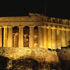 Athene-vakantie-akropolis-parthenon-header