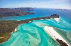australia-queensland-whitsunday-islands-whitehaven-beach