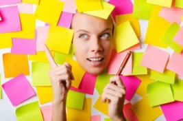 bigstock-Woman-with-lots-of-reminder-no-39094354-e1383595106775.jpg
