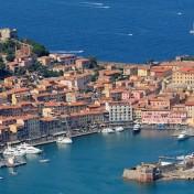 Elba-Island-117517