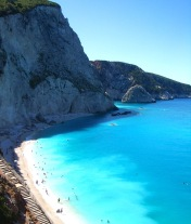 Greek-Islands-LEFKADA