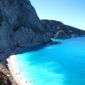 Greek-Islands-LEFKADA