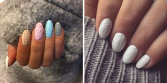 landscape-1447803979-sweater-nails