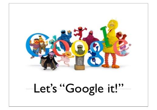 lets-google-it-1-728
