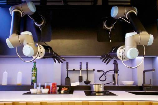 moley-robotics-automated-kitchen_lr.jpg