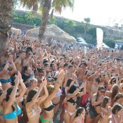 paros-party-on-the-beach