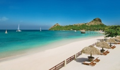 pigeon-island-and-beachst lucia
