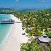 sandals-halcyon-beach