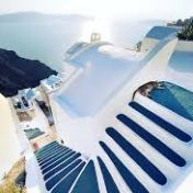 Santorini .4