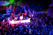 the-best-party-destinations-in-europe-for-summer-holidays-2