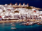 the-best-party-destinations-in-europe-for-summer-holidays-