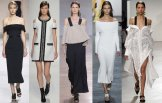 thoi-trang-xuan-he-cold-shoulders-trend
