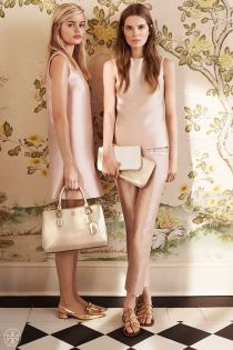 Tory Burch Spring.jpg BLUSH