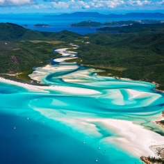 Whitsunday-Island-Photo-by-Mitchell-Burns