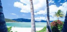 Whitsunday Islands1
