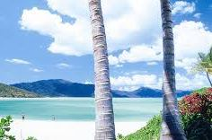 Whitsunday Islands1
