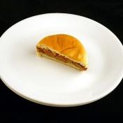 200-calories-12