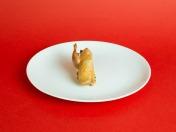 200-calories--designboom-