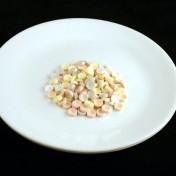 200-Calories-Smarties-634x421