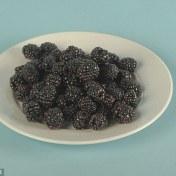 80_blackberries_100kcal