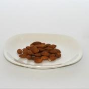 almonds200cals