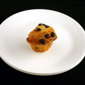calories-in-a-blueberry-muffin 72γρ 200θερ
