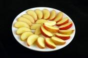 calories-in-apples