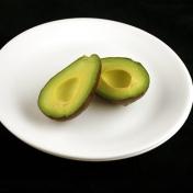calories-in-avocado-200-Calories-wiseGeek125gr 200kcal