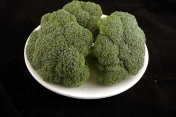 calories-in-broccoli-200-Calories-wiseGeek588gr