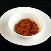 calories-in-canned-chili-con-carne